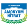Amonyum Nitrat