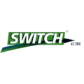 Switch 62.5 WG